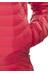 La Sportiva Universe Down Jacket Women berry